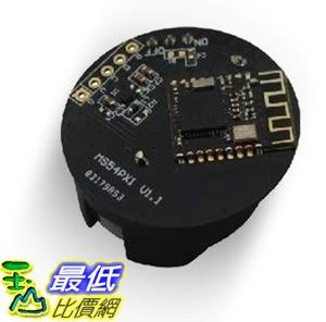 [7美國直購] iBeacon ibec001 Bluetooth LE 4.0 Programmable Beacon Module Without Case