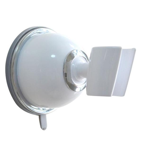 吸盤式底座免打孔固定座可調節角度