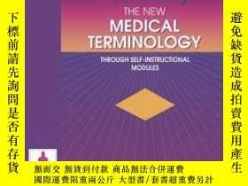 二手書博民逛書店Mastering罕見New Medical Term 2e-掌握新醫學術語2eY361738 Peggy S