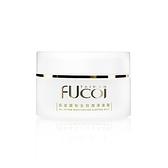 【南紡購物中心】FUcoi藻安美肌 肌底調和系列 全效潤澤凍膜70ml