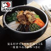 【優惠組】頂級日本黑毛和牛NG牛排6包組(300公克/1包)