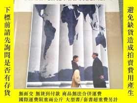 二手書博民逛書店International罕見Financial Management[SIXTH EDITION 國際財務管理第