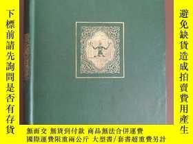 二手書博民逛書店THE罕見FAIR MAID OF PERTH 帕思麗人(189