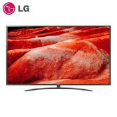 [LG 樂金]75型 UHD 4K物聯網電視 75UM7600PWA