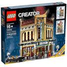 LEGO 樂高 Creator Expe...
