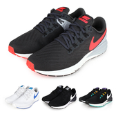NIKE AIR ZOOM STRUCTURE 22 男慢跑鞋(免運≡體院≡