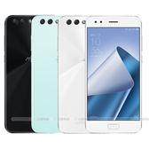 ASUS Zenfone 4 ZE554KL 4G/64G【附保護套+送螢幕保護貼】