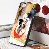 [機殼喵喵] iPhone 7 8 Plus i7 i8plus 6 6S i6 Plus SE2 客製化 手機殼 114