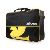 MIKASA 排球袋(6入)(手提袋 手拿袋 收納袋≡體院≡