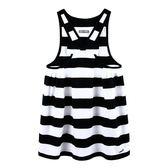 『小鱷魚童裝』條紋背心裙(08號~16號)535358