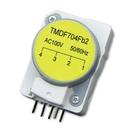 【1-4線圈】TMDF704FB2 (5入裝) 聲寶 夏普 冰箱除霜定時器 化霜器