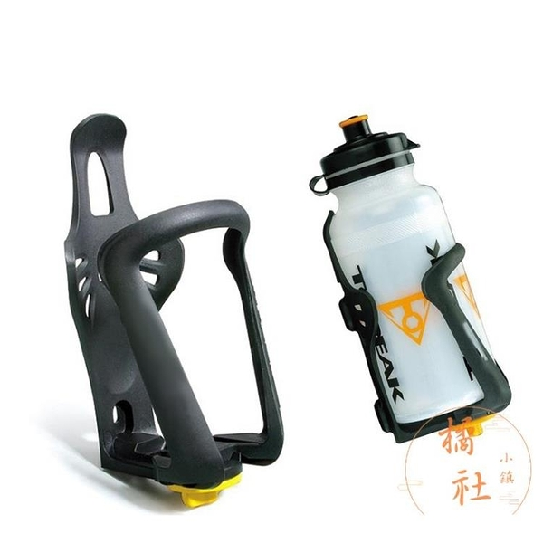 自行車水壺架水瓶支架公路騎行可調節水杯架【橘社小鎮】
