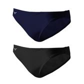 MIZUNO BASIC男三角泳褲 (免運 泳裝 戲水 美津濃≡排汗專家≡