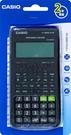 卡西歐工程計算機fx-350ES PLUS-2【多廣角特賣廣場】