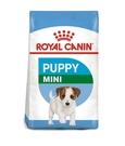 ◆MIX米克斯◆◆法國皇家狗飼料,MNP (原APR33)小型幼犬-8kg,中包飼料