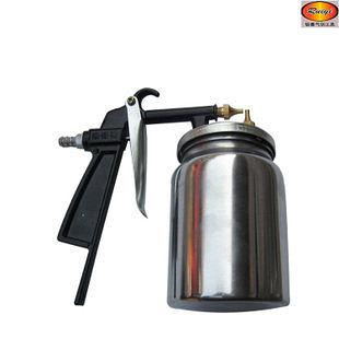 噴油槍 氣動噴壺工具