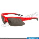 太陽眼鏡   SG-M99116A-PC-RD【AROPEC】
