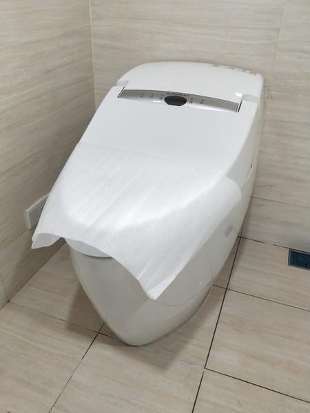《修易生活館》HCG 和成 超級馬桶 AFC240 G 新北台中都有實體店面