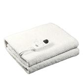 來而康 尚朋堂 雙人仿羊毛電熱毯 SBL-222S (雙人款) 電熱器 電毯