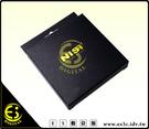 ES數位館 NiSi 專業級雙面多層鍍膜 MC UV 保護鏡 105mm 超薄框 無暗角設計