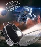 貓包寵物大號便攜貓背包外出貓籠太空艙小型犬雙肩包透明太空包YYP現貨清倉4-17