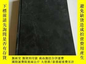 二手書博民逛書店BEYOUD罕見THE HYPE(英文,無書衣)Y200392