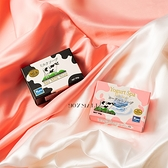 【泰國YOKO】牛奶滋潤/優格煥白 緊實綿綿皂 90G