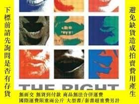 二手書博民逛書店The罕見Right To SpeakY256260 Patsy Rodenburg Routledge 出