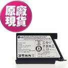 【LG樂金耗材】掃地機器人鋰電池...