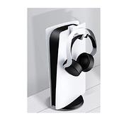 [2美國直購] NexiGo 耳機架 鋁製支撐架 適用Playstation 5 耳機