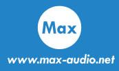 maxaudio-fourpics-84c7xf4x0173x0104_m.jpg