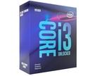 【刷卡含稅價】Intel 第9代 Cor...