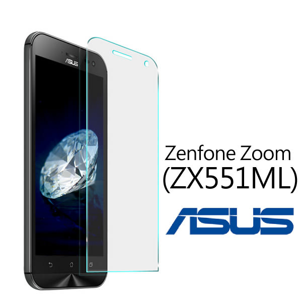華碩 Zenfone Zoom ZX551ML Max ZC550KL OPPO R9 R9S R7 plus R7S A39 Google Pixel 2 XL 手機 保護貼 玻璃貼 BOXOPEN