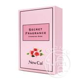 【NEW CAL】 私密香軟膠囊 30顆/盒 【i -優】