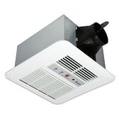 台達 DC 直流多功能循環涼暖風機(220V) - VHB30BCRT-C