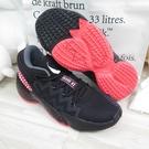 ADIDAS D.O.N. ISSUE 2 大童 童鞋 鯊魚籃球鞋 FW8749 黑紅【iSport愛運動】
