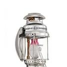 【速捷戶外露營】PETROMAX PARABOL SIDE REFLECTOR 聚光反射側板 銀 (適用HK150)