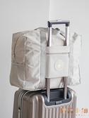 行李箱收納袋衣服整理包手提分裝布袋袋子套拉桿箱收納包【倪醬小鋪】