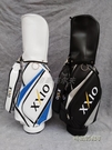 xxio 高爾夫球包 男款高爾夫球桿包女款 球袋 標準球包 golf bagMBS「時尚彩虹屋」