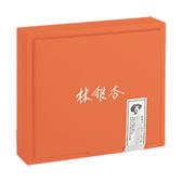 【林銀杏】嚴選杏仁紅薏仁粉(無甜) 600g 含運價1190元