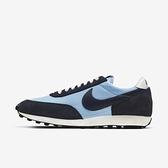 Nike Dbreak [DB4635-400] 男鞋 運動 休閒 慢跑 抓地力 輕量 緩震 舒適 復古 穿搭 藍