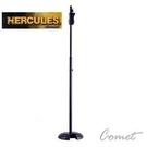 麥克風架 HERCULES麥克風架麥克風架    HERCULES MS201B