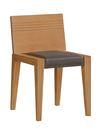 【森可家居】悠晴實木鏡台椅 7JX122...