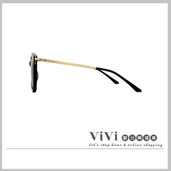 『Marc Jacobs旗艦店』GENTLE MONSTER|VANILLA ROAD 01|GM|100%全新正品