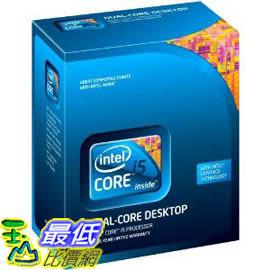 [二手裸裝保固一年] Intel Core i5 Processor i5-661 3.33GHz 4MB LGA1156 CPU  BX80616I5661 $5668
