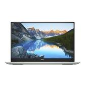 DELL 戴爾 15-5590-R1528MTW 薄荷綠 第10代 15.6吋SSD輕薄獨顯筆電(促銷~4/7)