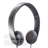【曜德視聽】SHURE SRH145 可折疊 密閉式 耳罩式耳機 / 送皮質收納袋