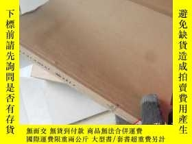 二手書博民逛書店Entertainment罕見Weekly2002年5月 【英文