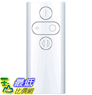 [美國直購] Dyson 919591-03 原廠 AM02 AM03 遙控器 Replacement remote control