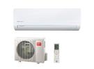 《三洋 SANLUX》 壁掛式冷專 R410A 定頻1對1 SAE-50S/SAC-50S (含基本標準安裝)
